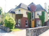 No. 3 Hazelwood, Taylor's Hill, Galway City Suburbs, Co. Galway - Detached House / 5 Bedrooms, 4 Bathrooms / €750,000