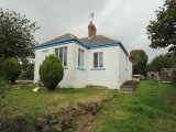 63 Portaferry Road, Clough, Co. Down, BT22 1HP - Bungalow For Sale / 2 Bedrooms, 1 Bathroom / £175,000