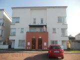 313 Castlecurragh Heath, Mulhuddart, Dublin 15, West Co. Dublin - Duplex For Sale / 2 Bedrooms, 1 Bathroom / €114,950