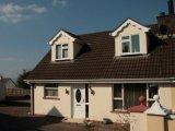 37 Ferndale, Greysteel, Co. Derry, BT47 3XB - Detached House / 4 Bedrooms, 1 Bathroom / £94,950