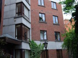 58 Christchurch View, Christchurch, Dublin City Centre, Co. Dublin - Apartment For Sale / 2 Bedrooms, 1 Bathroom / €195,000