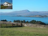 Beach, Bantry, West Cork - Detached House / 4 Bedrooms, 2 Bathrooms / P.O.A