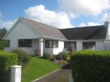 'Springvale', Ballymaw, Waterfall, Co. Cork - Detached House / 3 Bedrooms, 2 Bathrooms / €395,000