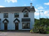 9 Springmount, Kinsale, Co. Cork - Semi-Detached House / 3 Bedrooms, 2 Bathrooms / €235,000
