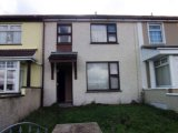 264 Carnhill, Londonderry, Co. Derry, BT48 8BL - Terraced House / 3 Bedrooms, 1 Bathroom / £79,995