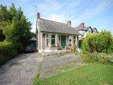 67 Groomsport Road, Bangor, Co. Down, BT20 5ND - Bungalow For Sale / 2 Bedrooms, 1 Bathroom / £175,000