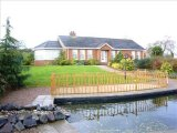 27 Tullyglush Road, Banbridge, Co. Down, BT32 3TN - Detached House / 3 Bedrooms / £450,000