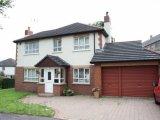 1 Fenagh Park, Coleraine, Co. Derry, BT51 3RS - Detached House / 4 Bedrooms, 1 Bathroom / £219,950