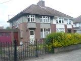 32 Cabra Drive, Cabra, Dublin 7, North Dublin City - Semi-Detached House / 3 Bedrooms, 1 Bathroom / €295,000