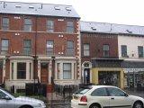 Apt 1, 371, Antrim Road, Belfast, Co. Antrim, BT15 3BG - Apartment For Sale / 2 Bedrooms, 1 Bathroom / £55,500