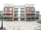 The Strand, North Strand, Dublin 3, North Dublin City, Co. Dublin - Apartment For Sale / 2 Bedrooms, 2 Bathrooms / €235,000
