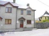 Chapel Lane, Castletownbere, West Cork - Semi-Detached House / 2 Bedrooms, 1 Bathroom / €130,000