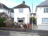 11 Fortwilliam Crescent, Shore Rd, Belfast, Co. Antrim, BT15 3RB - Detached House / 2 Bedrooms, 1 Bathroom / £49,500