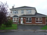 41 Keel Grove, Ardnacrusha, Co. Clare - Detached House / 4 Bedrooms, 2 Bathrooms / €239,000