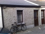 Reilly's Ave., Cork St, Dublin 8, South Dublin City, Co. Dublin - Terraced House / 2 Bedrooms, 1 Bathroom / €95,000