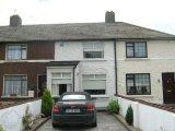 39 Devenish Road, Kimmage, Dublin 12, South Dublin City, Co. Dublin - House For Sale / 2 Bedrooms, 1 Bathroom / €210,000