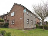 1B Priors Lea, Holywood, Co. Down, BT18 9QU - Apartment For Sale / 2 Bedrooms, 1 Bathroom / £79,950
