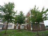 6e Greenway, Cregagh, Belfast, Co. Down, BT6 9JA - Apartment For Sale / 1 Bedroom, 1 Bathroom / £75,000