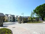 4 Bed Semi Detached(house Type B1), Shantraud Woods, Killaloe, Killaloe, Co. Clare - New Home / 4 Bedrooms, 3 Bathrooms, Semi-Detached House / €330,000