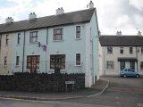 4 Hanna Court, Ballymoney, Co. Antrim, BT53 6DN - End of Terrace House / 3 Bedrooms, 1 Bathroom / £85,000