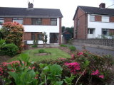 11 Burnbrae Avenue, Lisburn, Co. Antrim, BT27 5JE - Semi-Detached House / 3 Bedrooms, 2 Bathrooms / £149,950