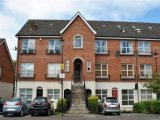 61 Langtry Court, Belfast City Centre, Belfast, Co. Antrim, BT5 4DN - Apartment For Sale / 3 Bedrooms, 1 Bathroom / £145,000