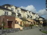 172 Dun Na Carraige, Salthill, Galway City Suburbs - Apartment For Sale / 2 Bedrooms, 2 Bathrooms / €190,000