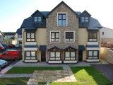 Shalimar Court, Poulavone, Ballincollig, Co. Cork - Apartment For Sale / 2 Bedrooms, 2 Bathrooms / €215,000