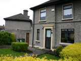 14 Oliver Plunkett Square, Monkstown, South Co. Dublin - End of Terrace House / 3 Bedrooms, 1 Bathroom / €195,950