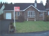 18 Litchfield Park, Coleraine, Co. Derry, BT51 3TN - Bungalow For Sale / 4 Bedrooms, 2 Bathrooms / £209,950