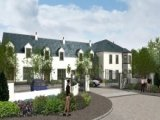 Duplex Penthouse, Brooke Lodge, Bryansford Road, Newcastle, Co. Down, BT33 0LD - New Development / Group of 3 Bed Duplexes For Sale / £185,000