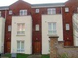 77 Skelligs Court, Waterville, Blanchardstown, Dublin 15, West Co. Dublin - Townhouse / 4 Bedrooms, 3 Bathrooms / €195,000