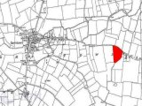 1.79 Hectares / 4.42 Acres, Garristown, North Co. Dublin - Site For Sale / 4.42 Acre Site / €50,000
