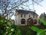 Carrowreagh Hollymount, Carndonagh, Co. Donegal - Detached House / 6 Bedrooms, 2 Bathrooms / €298,000