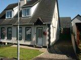 4 Dunboe Crescent, Articlave, Castlerock, Co. Derry, BT51 4XT - Semi-Detached House / 3 Bedrooms, 2 Bathrooms / £124,950