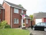 8 Glenesk Gardens, Coleraine, Co. Derry, BT52 1TG - Semi-Detached House / 3 Bedrooms, 1 Bathroom / £159,000