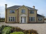 Ballynoate, Kilrush, Co. Clare - Detached House / 6 Bedrooms, 1 Bathroom / €265,000