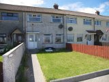 24 Springfield Road, Portavogie, Co. Down, BT22 1ER - Terraced House / 3 Bedrooms, 1 Bathroom / £85,000