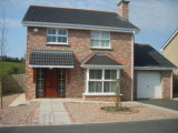 23 Old Grange, Armagh, Armagh, Co. Armagh, BT61 8TB - Bungalow For Sale / 3 Bedrooms, 2 Bathrooms / £175,000