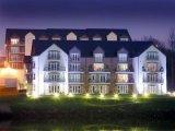 4 Ardbana Riverside, Mountsandel Road, Coleraine, Co. Derry, BT52 1XJ - Apartment For Sale / 2 Bedrooms, 1 Bathroom / £179,500