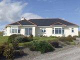 Gaoith Na Mara Rooskagh, Ladysbridge, Co. Cork - Detached House / 4 Bedrooms, 4 Bathrooms / €360,000