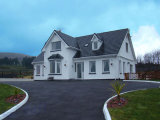 Moulnahourna, Macroom, West Cork, Co. Cork - Detached House / 5 Bedrooms, 3 Bathrooms / P.O.A