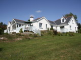 'The Isles', Ahakista, Durrus, West Cork - Detached House / 5 Bedrooms, 3 Bathrooms / €525,000