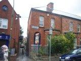 1 St. Peters Road, Phibsborough, Dublin 7, North Dublin City, Co. Dublin - End of Terrace House / 3 Bedrooms, 1 Bathroom / €180,000