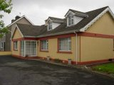 53 Kincora Park, Ennis, Co. Clare - Bungalow For Sale / 4 Bedrooms, 1 Bathroom / €160,000