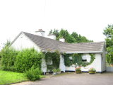 Rose Cottage, Rathclare, Buttevant, Co. Cork - Bungalow For Sale / 3 Bedrooms, 1 Bathroom / €225,000