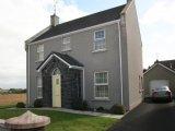 4 Drumullan Manor, Moneymore, Co. Derry, BT45 7NY - Detached House / 4 Bedrooms, 1 Bathroom / £179,500