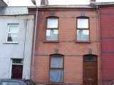 49 Argyle Street, Londonderry, Co. Derry - Terraced House / 4 Bedrooms, 1 Bathroom / £135,000