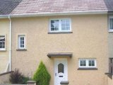 81 Woodlands, Portadown, Co. Armagh, BT63 6JP - Terraced House / 3 Bedrooms / £95,000
