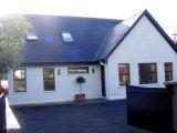 No.1 Ard Abhainn, Ballina, Killaloe, Co. Clare - Detached House / 4 Bedrooms, 4 Bathrooms / €225,000
